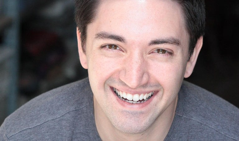 Steppenwolf Announces New Casting Director