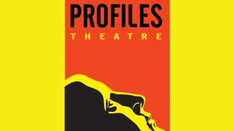 Profiles Theatre to Close