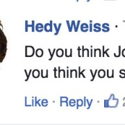 Hedy Weiss Responds to IN THE HEIGHTS Casting Controversy