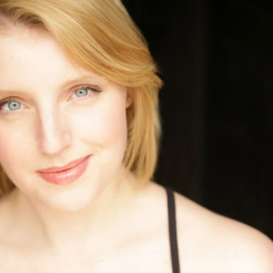 Bri Sudia – Crafting Her Own Path in Chicago Theater