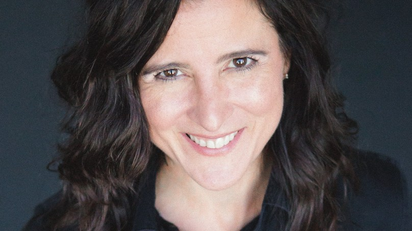 Lisa Portes Joins Theatre Communications Group Board of Directors