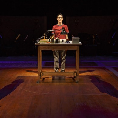 FUN HOME On-Sale Date Announced
