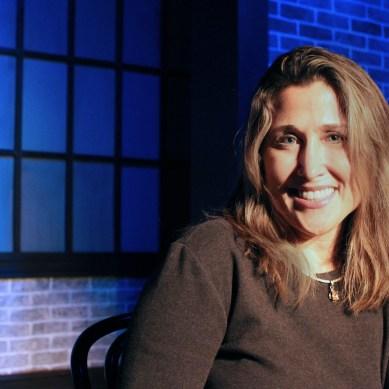 Erica Daniels Named Managing Director at Victory Gardens
