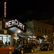 Mercury Announces 2017 Season, Including Tony Bennett Salute and DRACULA