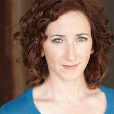 CABARET at No Stakes Theater Project Has Cast and Production Team