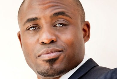 Wayne Brady to Star in Chicago's Hamilton
