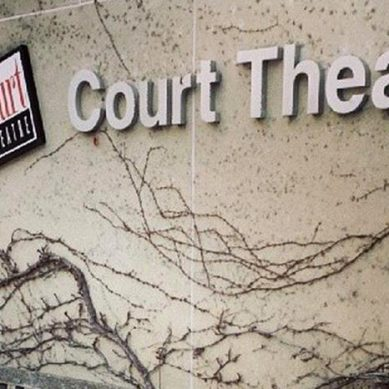 "Court Cancels  ""Lady from the Sea"" Due to Coronavirus"