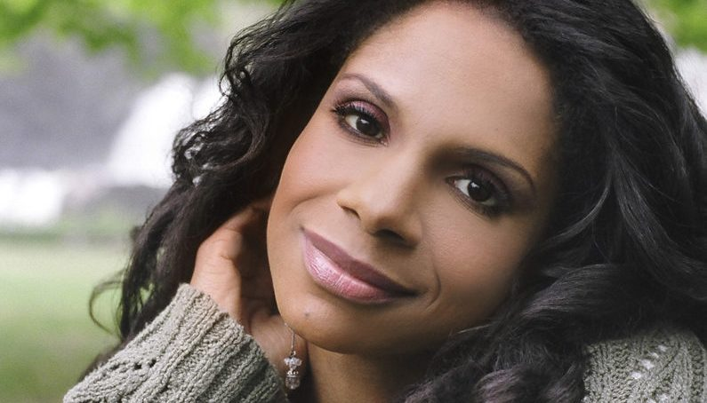 Audra McDonald Joins Steppenwolf's Lookout Series