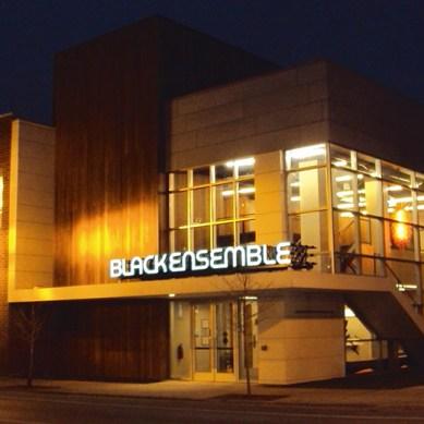 Black Ensemble Theater Announces 2019 Season