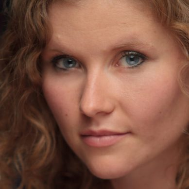 Firebrand Announces Two Casts for Inaugural LIZZIE