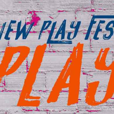 Nothing Without a Company Announces New Play Festival Line-Up