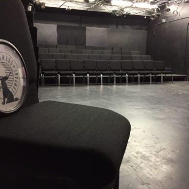 Strawdog Announces 30th Season, First in New Home