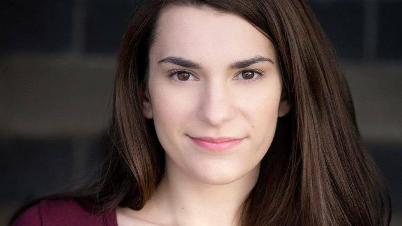 Cast Announced for IN SARAH'S SHADOW: THE ELEONORA DUSE STORY