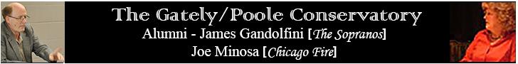 Gatley/Poole
