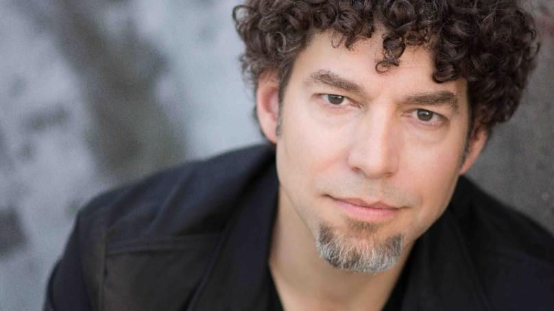 Timber Lake Playhouse Names New Artistic Director