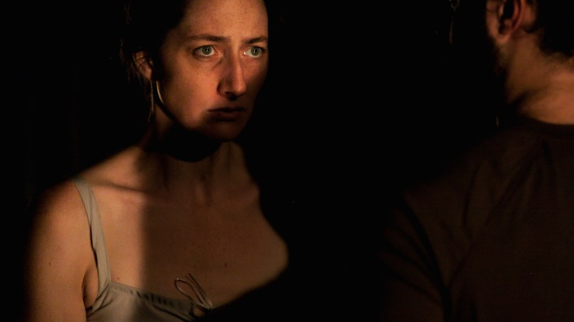 Review: YERMA — Theatre Y and Red Tape Theatre
