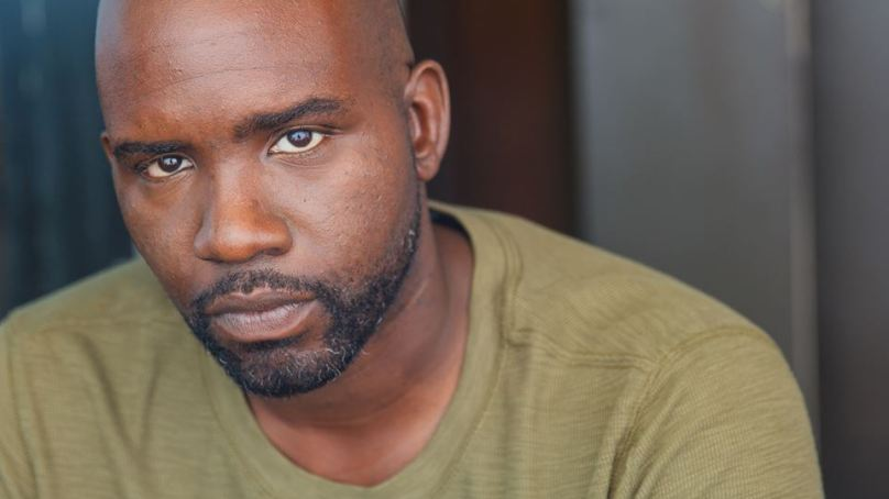 Congo Square Announces Complete JITNEY Cast and Creatives