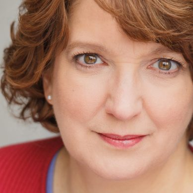 Promethean Has Its THE MADWOMAN OF CHAILLOT Cast/Creatives