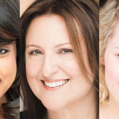 Firebrand Has Its 9 TO 5 Cast