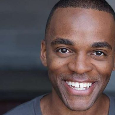 Chicago Shakes Announces A MIDSUMMER NIGHT'S DREAM Cast and Creatives