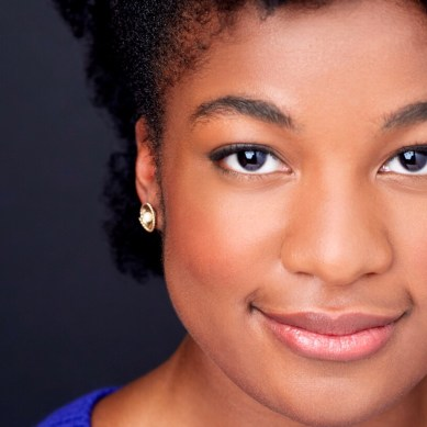 Eclectic Announces AS YOU LIKE IT Cast