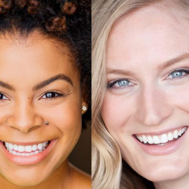 Raven Announces SUDDENLY LAST SUMMER Cast and Production Team