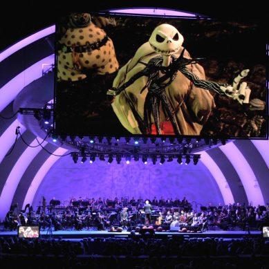Auditorium Theatre Announces 2018-19 Season