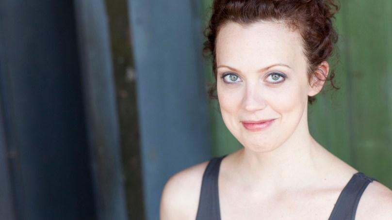 Allison Hendrix Steps Down as Kokandy's Producing Artistic Director