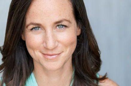 Rivendell Announces Cast and Designers for SCIENTIFIC METHOD:
