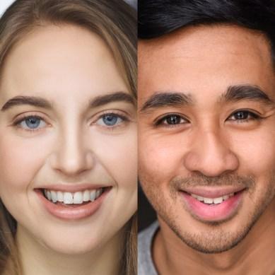 AstonRep Announces THE LONESOME WEST Cast and Designers