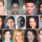 Midsommer Flight Announces Cast and Designers for TWELFTH NIGHT
