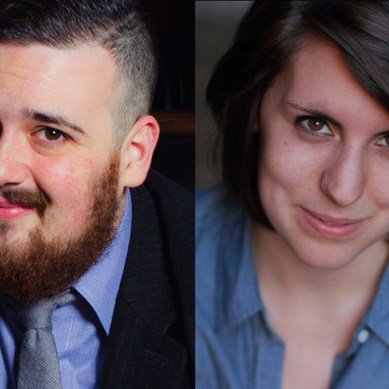 Dandelion Theatre Announces Season, New Associate Artists