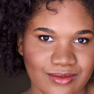 Passage Theatre Announces New Company Members