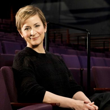 Anna D. Shapiro to Direct THE DEVIL WEARS PRADA Musical
