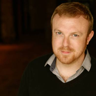Remy Bumppo Names New Associate Artistic Director