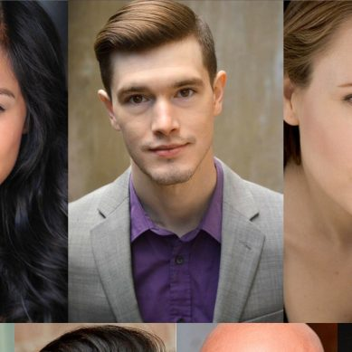 "Babes With Blades Announces ""Duchess of Malfi"" Cast & Staff"