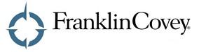 Seo génération de leads Franklin Covey