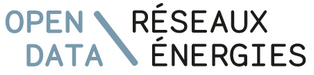 accompagnement-seo-open-data-reseaux-energies