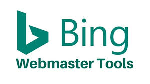 Bing webmaster tools Performance Web