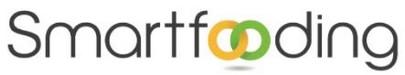 Seo-ecommerce-Smartfooding