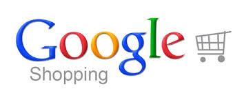 Seo Google shopping