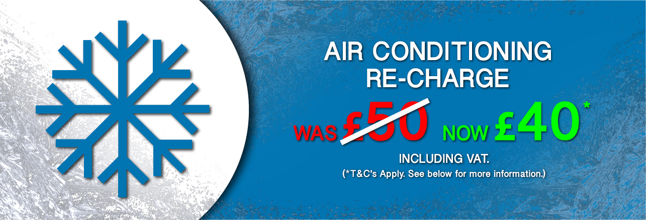 Air Conditioning Yeovil