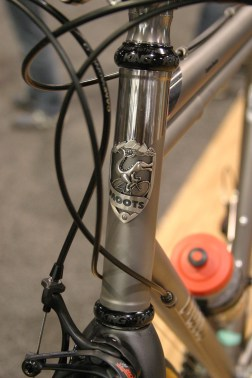 Moots Cycles