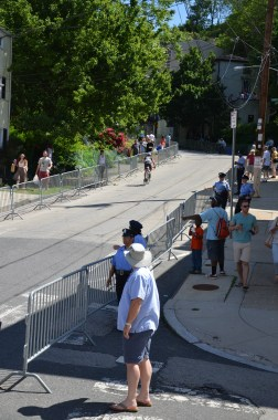 2014_philly_cycling_classic_course_06