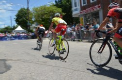 2014_philly_cycling_classic_course_13
