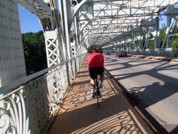 philadelphia_cycling_with_fuji_28