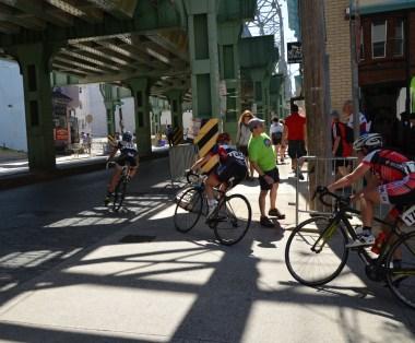 womens_pro_cycling_07