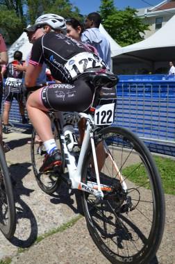 womens_pro_cycling_08