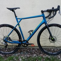 Alternative Road Bikes: The Only Bike You Need?