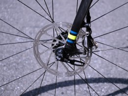 gt_grade_alloy_x_disc